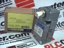 SCHNEIDER ELECTRIC 50071