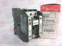 GENERAL ELECTRIC CR7CEA