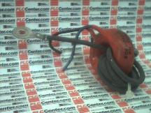 CONTROL TECHNIQUES 3085-240-1