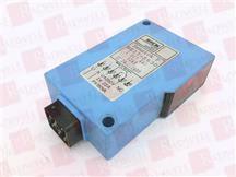 SICK OPTIC ELECTRONIC WE27-R630