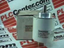BARKER CONTROLS 0-523-457