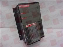 CONTROL TECHNIQUES 960135-01