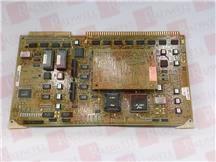 ADVANTAGE ELECTRONICS 3-545-1001A