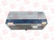 EMERSON SDN-40-24-480