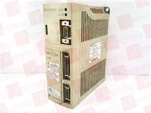 YASKAWA ELECTRIC SGDA-01AS
