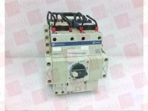 SCHNEIDER ELECTRIC PDAS1002A18G08
