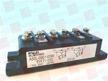 FUJI ELECTRIC A50L00010096