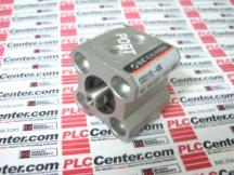 SMC CQ2B12-4DC