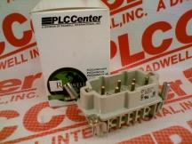 EPIC CONNECTORS 10210010