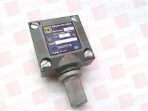 SCHNEIDER ELECTRIC 9007C54CY1901