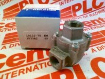 DELTROL FLUID PRODUCTS 10122-70