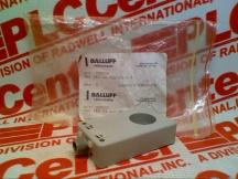 BALLUFF BES-IKV-S4-025-PS-1-Y