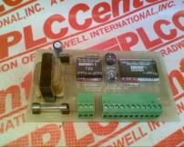 ELECTRONIC TECHNOLOGY INC ETI007