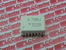 BROADCOM HCPL-788J-000E