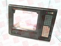 FANUC N860-3158-T001