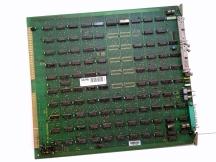 ALLEN BRADLEY 7300-UPW-1