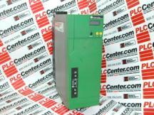 CONTROL TECHNIQUES SA016