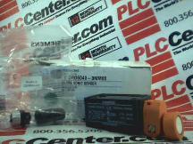 FURNAS ELECTRIC CO 3RG6043-3MM00
