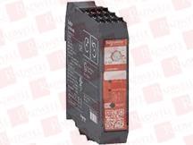 SCHNEIDER ELECTRIC LZ8H6X5BD