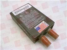 BLACK BOX CORP LE2051A-ST-R2
