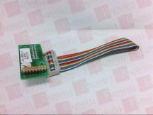 SPARC SYSTEMS LTD PCS-3366
