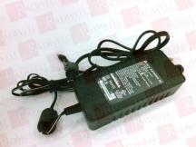 DELTA GROUP ELECTRONICS EADP-32BB-A