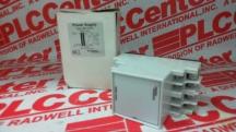 BAUMER ELECTRIC 89-13-313