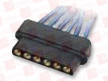 HARWIN M80-8990605
