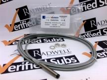 RADWELL VERIFIED SUBSTITUTE OCN20804NA3L2SUB