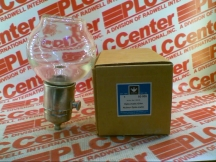 IDEAL IND 92-005