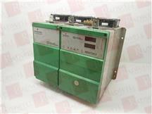 CONTROL TECHNIQUES M350R-GB14