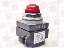 GENERAL ELECTRIC CR104PLG34R