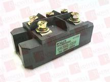 FUJI ELECTRIC 6RI75G-120
