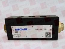 FABCO 14SP-4