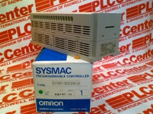 OMRON CPM1-30CDR-D