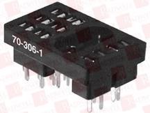 SCHNEIDER ELECTRIC 70-306-1
