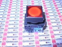 FUJI ELECTRIC AR22F0M-10E4R