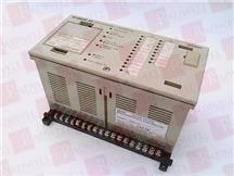 OMRON 3G2S6-CPU25