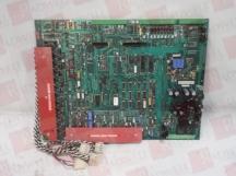 ROBICON 463-990.01