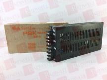 VOLGEN PSK50-1515W