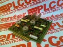 GENERAL ELECTRIC 44B399246-001