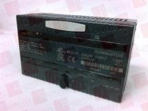 GENERAL ELECTRIC IC200ALG320