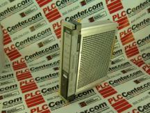 MODICON AM-S980-810