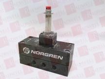 NORGREN M/1761/152