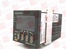 OMRON H7CX-A114-AC100240