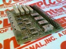 FANUC IC3600KRSU1
