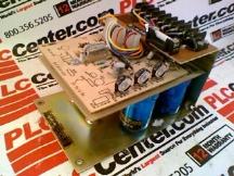BODINE ELECTRIC ASH-550