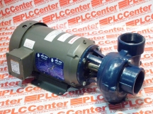 PRICE PUMP RC300BF-450-6A111-500-36E-3T6