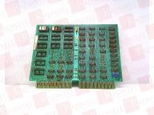 FANUC 44A294534-G08