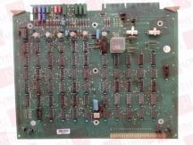 ALLEN BRADLEY 7300-UMA1